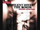 V�deo: Silent Hill 4: The Room - Room Of Angel