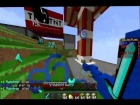 V�deo Minecraft: Project Ares | Ep 2 | Blocks DTC