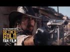 V�deo: Red Dead Redemption: Seth's Gold - Fan Film