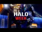 V�deo: Halo Wars 2 (Trailer Subtitulado) - Halo 5: Guardianes Mapa Fathom & Multiplayer Trailer - Halo Week