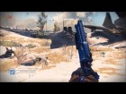 V�deo Destiny Destiny Montage by Bladitor