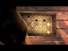 V�deo Assassin's Creed 4: Assassin's Creed IV: Your Mooooooooove