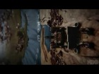 """V�deo: Game Of Thrones """"Official"""" Show Open (HBO)"""