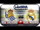 """V�deo FIFA 14 MALDITO ARBITRO!! """"REAL SOCIEDAD - REAL MADRID"""" - #LIGABBVA - Jornada #2 - FIFA14"""