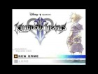 V�deo: Video Game Music | 34 | Sanctuary from Kingdom Hearts 2