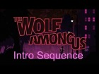 V�deo: The Wolf Among Us - Intro