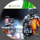 BF3 XBOX360 gamers