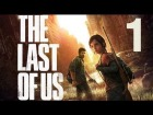 V�deo The Last of Us: The Last of Us | Capitulo 1 | Ciudad natal | En Espa�ol