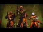 """V�deo Destiny Tr�iler oficial de Destiny: El Rey de los Pose�dos, """"Somos guardianes"""" [ES]"""
