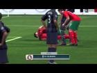 FIFA 14 Ultimate Team | El Debate #1 - �Pack Openings?