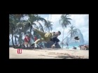 V�deo Assassin's Creed 4: Assassin�s Creed 4 Black Flag-Desaf�a el sistema impuesto[31/10/13]