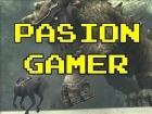 V�deo: PASION GAMER