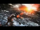 V�deo God of War: Ascension: God of War IV Reveal Trailer PS4 [HD]