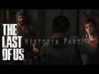 V�deo The Last of Us: The Last Of Us Walkthrough||Historia [Parte#3 Espa�ol]