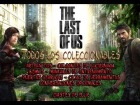 The Last of Us - Localizaci�n de todos los coleccionables