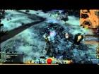 Gw2 Conseguir oro f�cil y r�pidamente: Ruta farmeo - Ruinas de Orr