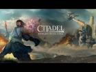 Video: Citadel: Forged With Fire - Exp fácil hasta lvl 20