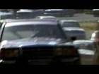 V�deo: DTM History - The Golden Years