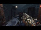 V�deo Call of Duty: Black Ops 2: Mob Of The Dead | PokeR988TV