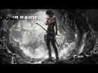 V�deo: Tomb Raider PC Cap.20 un largo recorrido hasta el barco