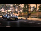 V�deo: Project CARS - Launch Trailer