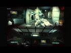 V�deo: Black Ops 3 I Campa�a Zombies Pesadilla I Parte 2