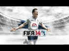 V�deo FIFA 14 FIFA 14 Soundtrack - FIFA 14 Best 15 Songs