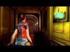 V�deo: Resident Evil Revelations Claire Redfield