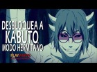 V�deo Naruto: Ultimate Ninja Storm 3 - Full Burst Naruto Ultimate Ninja Storm 3 Full Burst | Desbloquear a Kabuto Modo Ermita�o | (PlayVision)