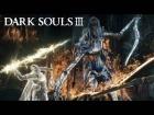 V�deo: Dark Souls 3: GAMEPLAY CON CLERIGO (incluye el boss) - Mi partida jugando al DS3 (beta)!