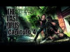 The Last of Us // Historia // Capitulo 4:El secreto de Ellie