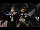 V�deo: Elche 0-2 Real Madrid [HD] Goles | 22/02/2015 | COPE
