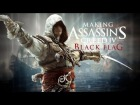 V�deo Assassin's Creed 4: Assassin's Creed 4: Making of Black Flag - Exclusive Gameplay & Concept Art (Part 1)