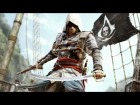 V�deo Assassin's Creed 4: Assassin's Creed 4: Black Flag - Full OST  (Brian Tyler)