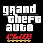 GTA CLUB