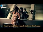 V�deo: FALLING IN REVERSE - The drug in me is you  Sub. espa�ol [HQ]