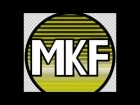 V�deo: MR.KELLEY AND FRIENDS - HOMENAJE - CLAN -