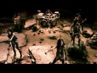 V�deo: Black Veil Brides - Fallen Angels