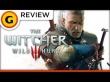 The Witcher 3: Wild Hunt - Review [Gameplay de PS4]