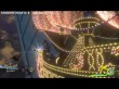 KINGDOM HEARTS III - D23 Expo Japan 2013 Trailer