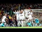 Vdeo: Lionel Messi - All Free Kicks Goals