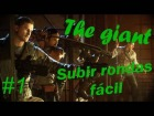 V�deo: Gu�a The Giant | Como empezar la partida | Parte 1