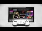 V�deo: GameStick - The Future of Big Screen Portable Gaming is Here.