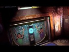 V�deo: Dead Space 2: Lullaby Trailer
