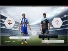FIFA 14 T�CTICA BALONES LARGOS