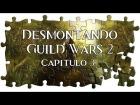 V�deo: An�lisis Guild Wars 2 - Cap�tulo 3 - Un Caf� en el PC