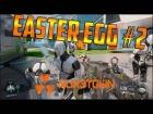 V�deo: EASTER EGG #2 Nuketown | Black Ops 3