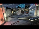V�deo Call of Duty: Black Ops 2: TripleKill w/Semtex (STICK-ON)