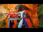 V�deo: 3 Glitches Importantes | Zelda Skyward Sword