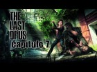 The last of Us // Historia // Capitulo 7: El desenlace de Tess
